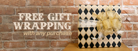 giftwrapping