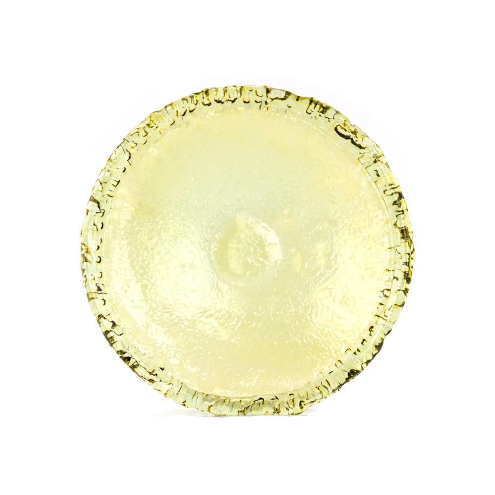 Lemongr Gl Bowl